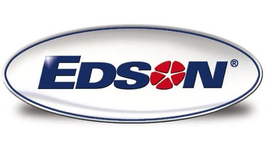 edson_ss_logo.jpg
