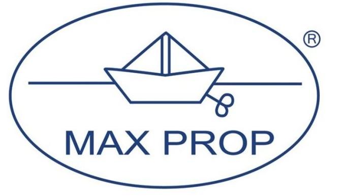 Max_Prop-e1440938625534-30323g0ydbpw94mjbtvthc.jpg