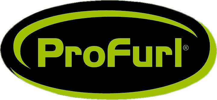 profurl_logo.png