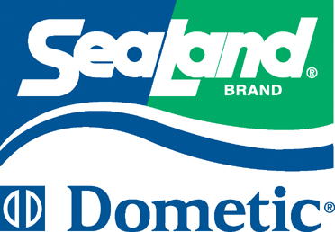 sealand_logo.jpg