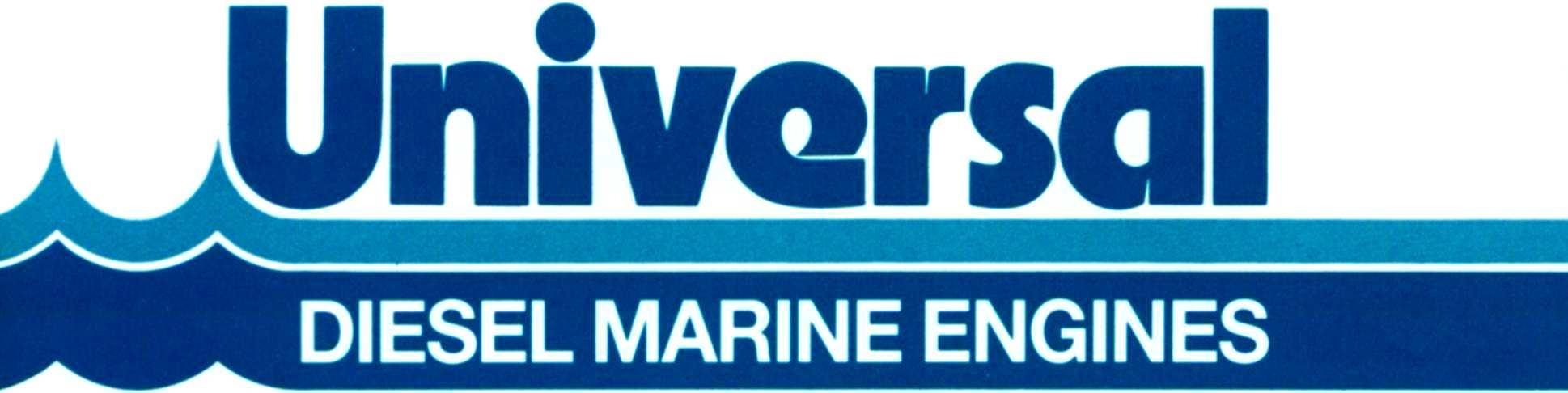 Universal_Logo.jpg
