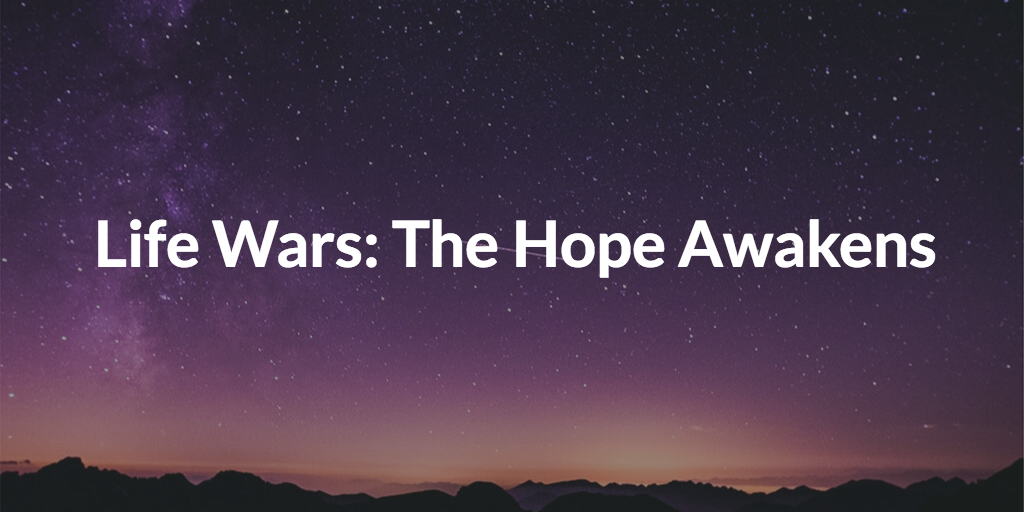 The-Hope-Awakens-Featured.png