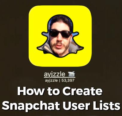 Featured_Snapchat_tutorial1.jpeg
