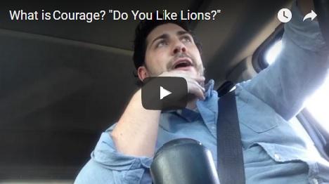 Lion_Courage.jpg