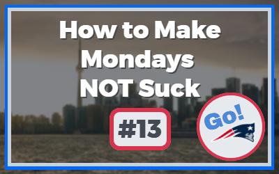 Make-Mondays-NOT-Suck-4.jpg