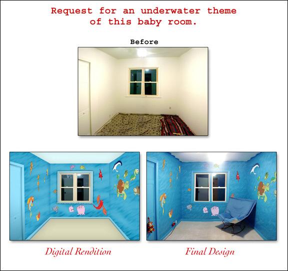 Digital Redcorating_Baby Room.jpg