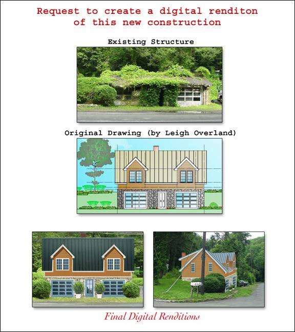 Digital Redcorating_Construct2.jpg