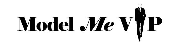 logo-MMV-01.jpg