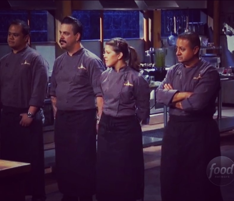 http://www.foodnetwork.com/shows/chopped/episodes/hecho-en-the-chopped-kitchen