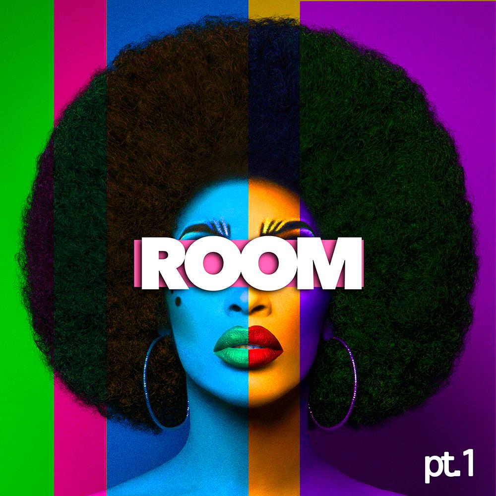 theroom_art.jpg