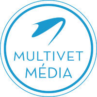Multivet Media.png