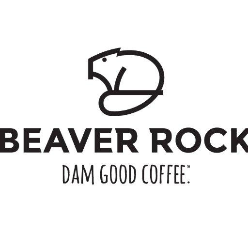 Beaver Rock Roastery Dam Good Coffee.jpg