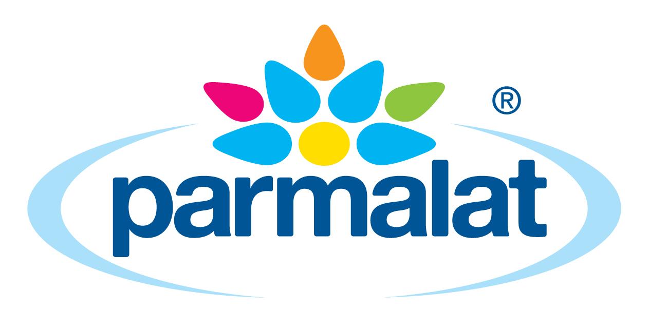 ParmalatLogo.jpg