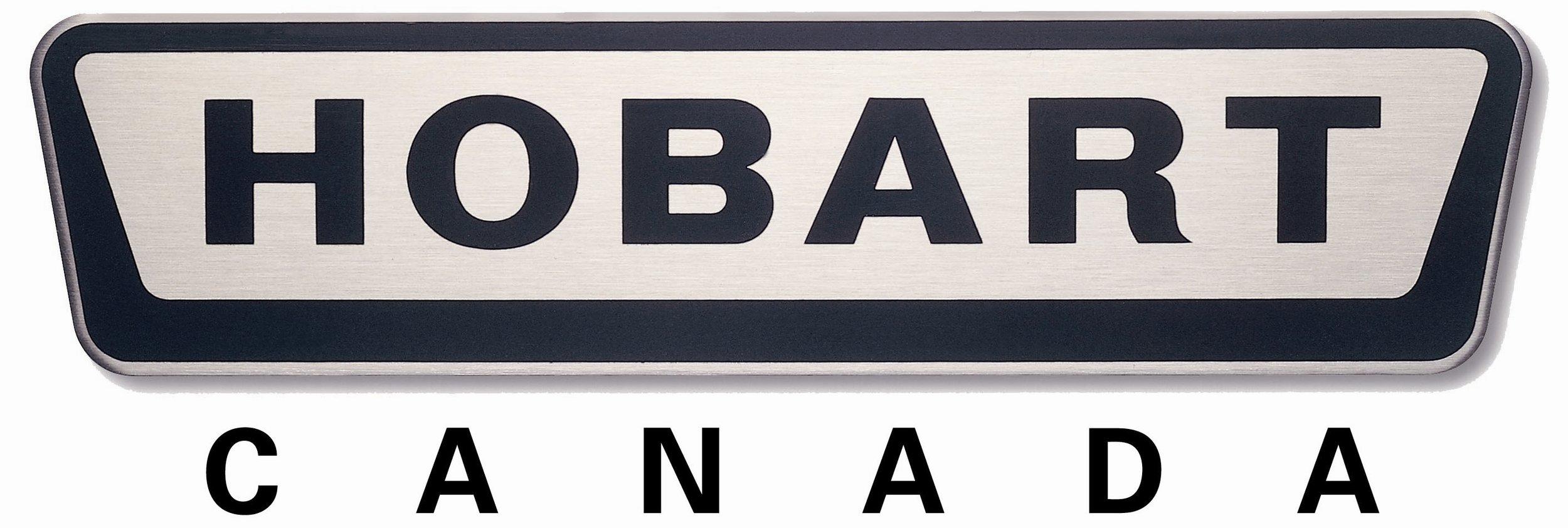 HOBART_Canada_Logo.jpg