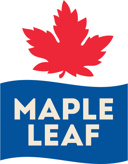 MapleLeaf_Logo_PMS.PNG