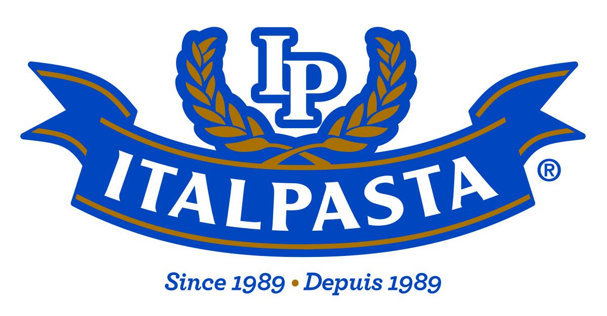 Italpasta_Logo_RGB.JPG