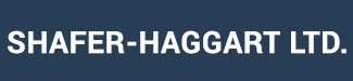 shafer-haggart-logo-header.jpg