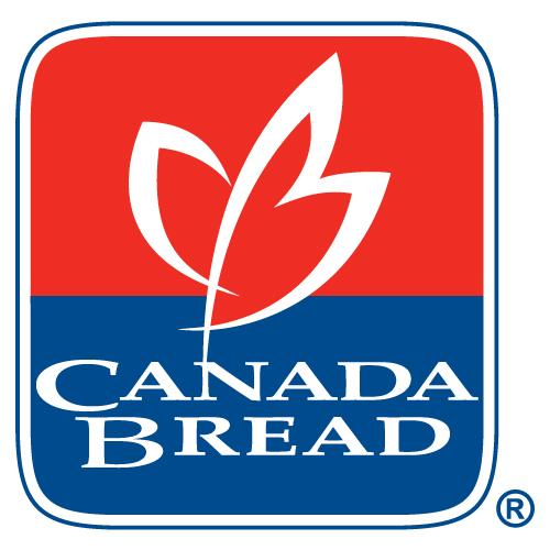 canada-bread.jpg