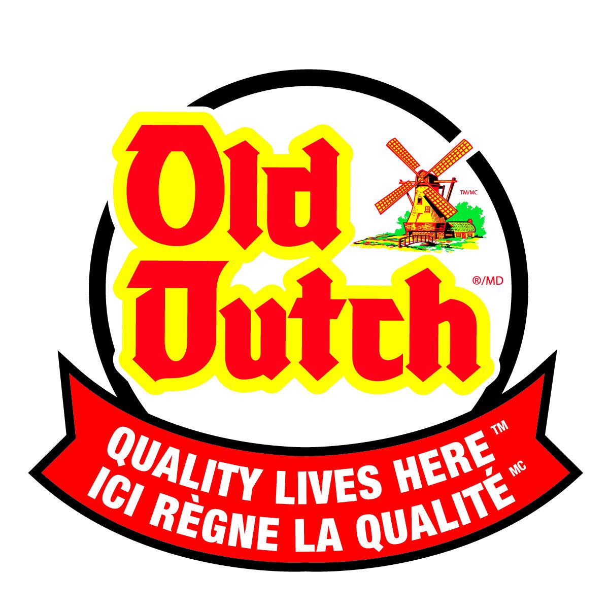 OldDutch_QLH_Logo_Bil_HR.jpg