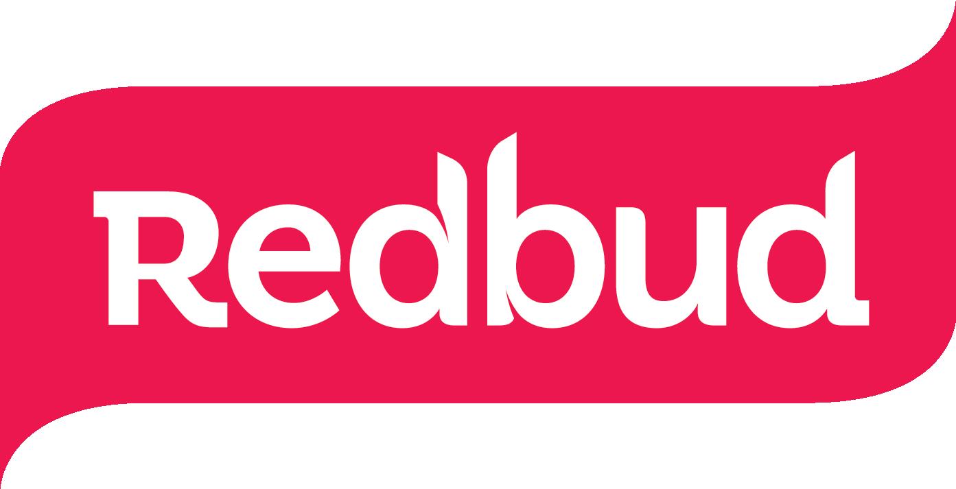 Redbud_logo.png