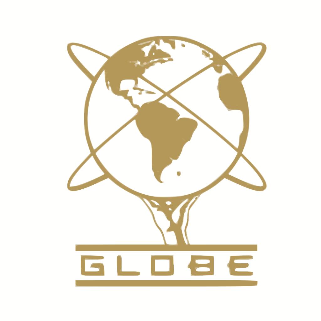 globeposprev3.png