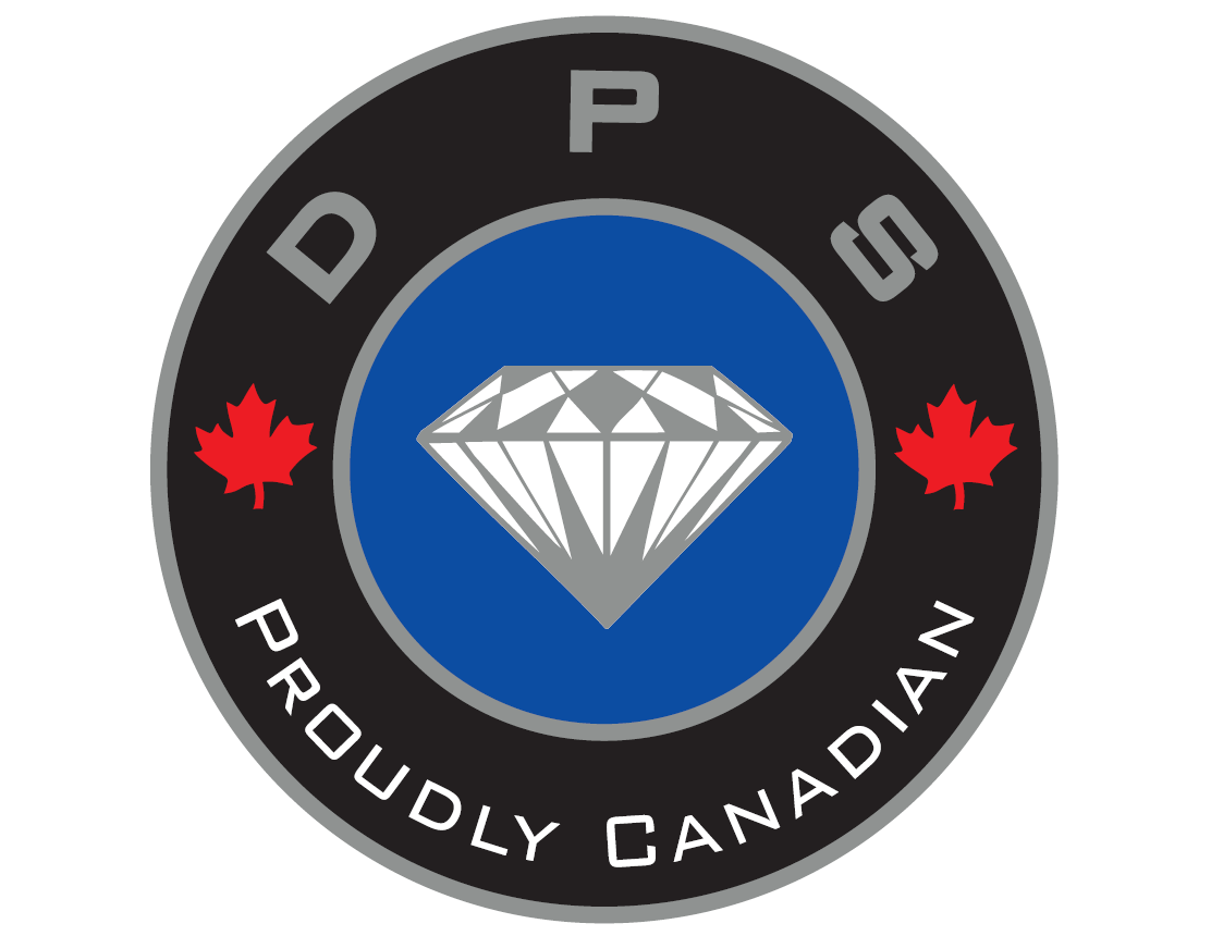 Diamond Packaging Logo.png