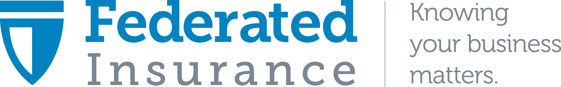 Federated-Insurance-Logo-3.jpg