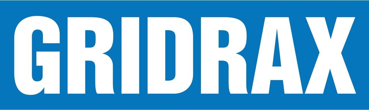Gridrax Logo 2019.jpg