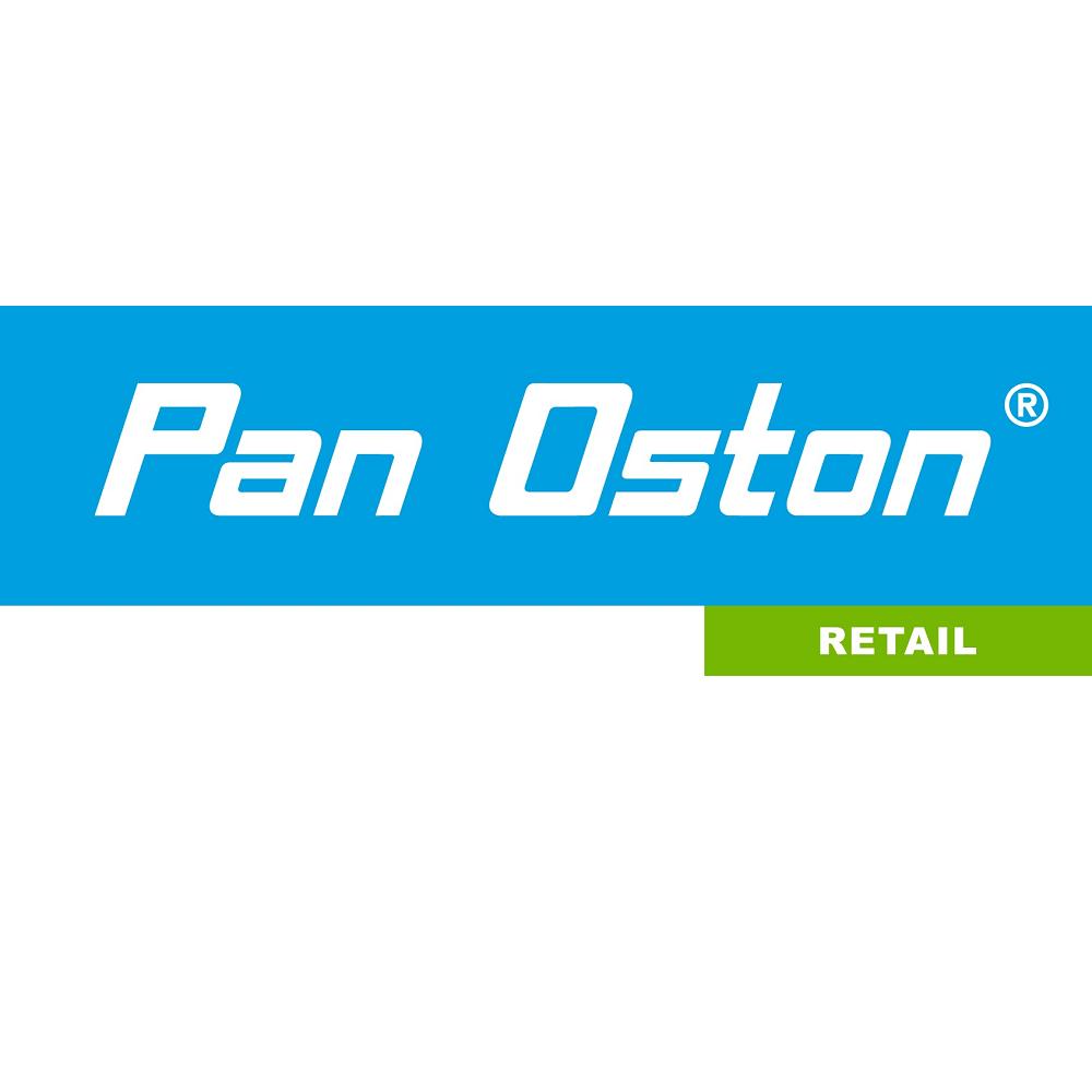 pan oston.png