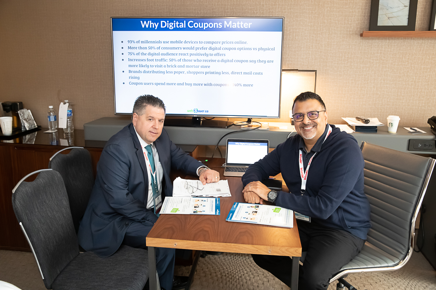 1059-DCI_Conference_2019 - Copy.jpg