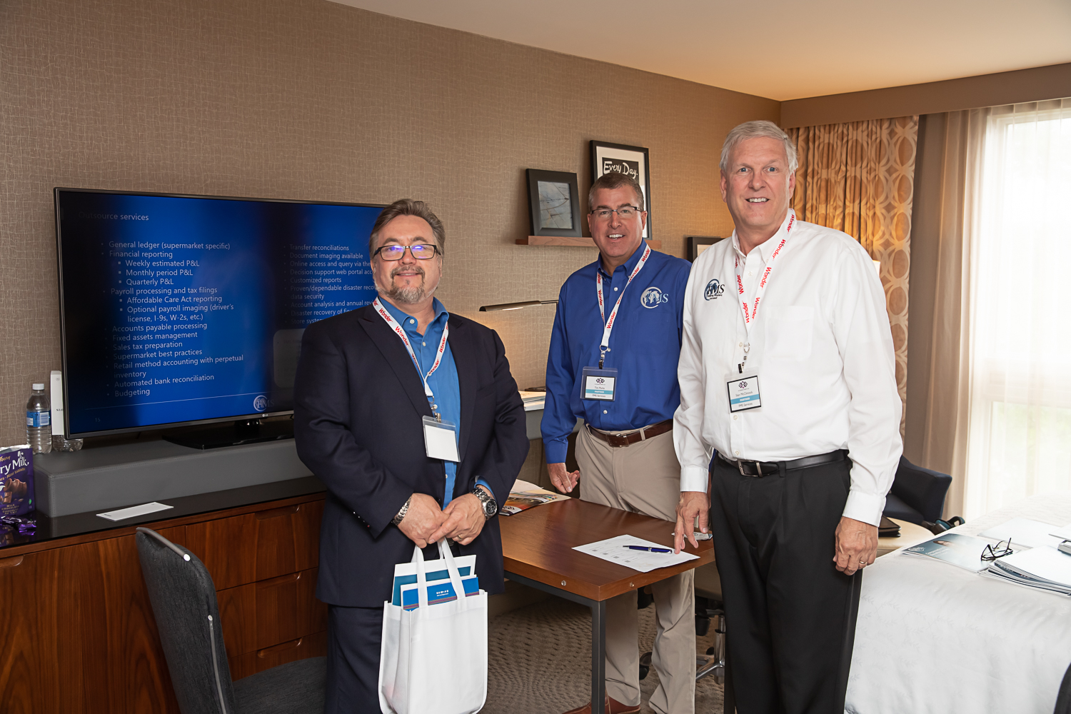 1156-DCI_Conference_2019.jpg