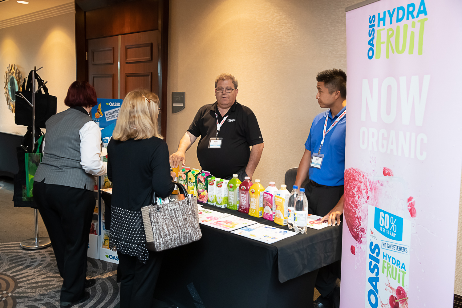 3030-DCI_Conference_2019.jpg