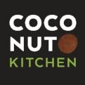 Coconuts+w-square+logo.jpg