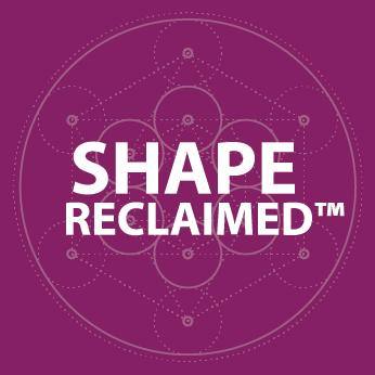 shape@2x.png