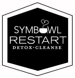 RESTART logo-01.jpg