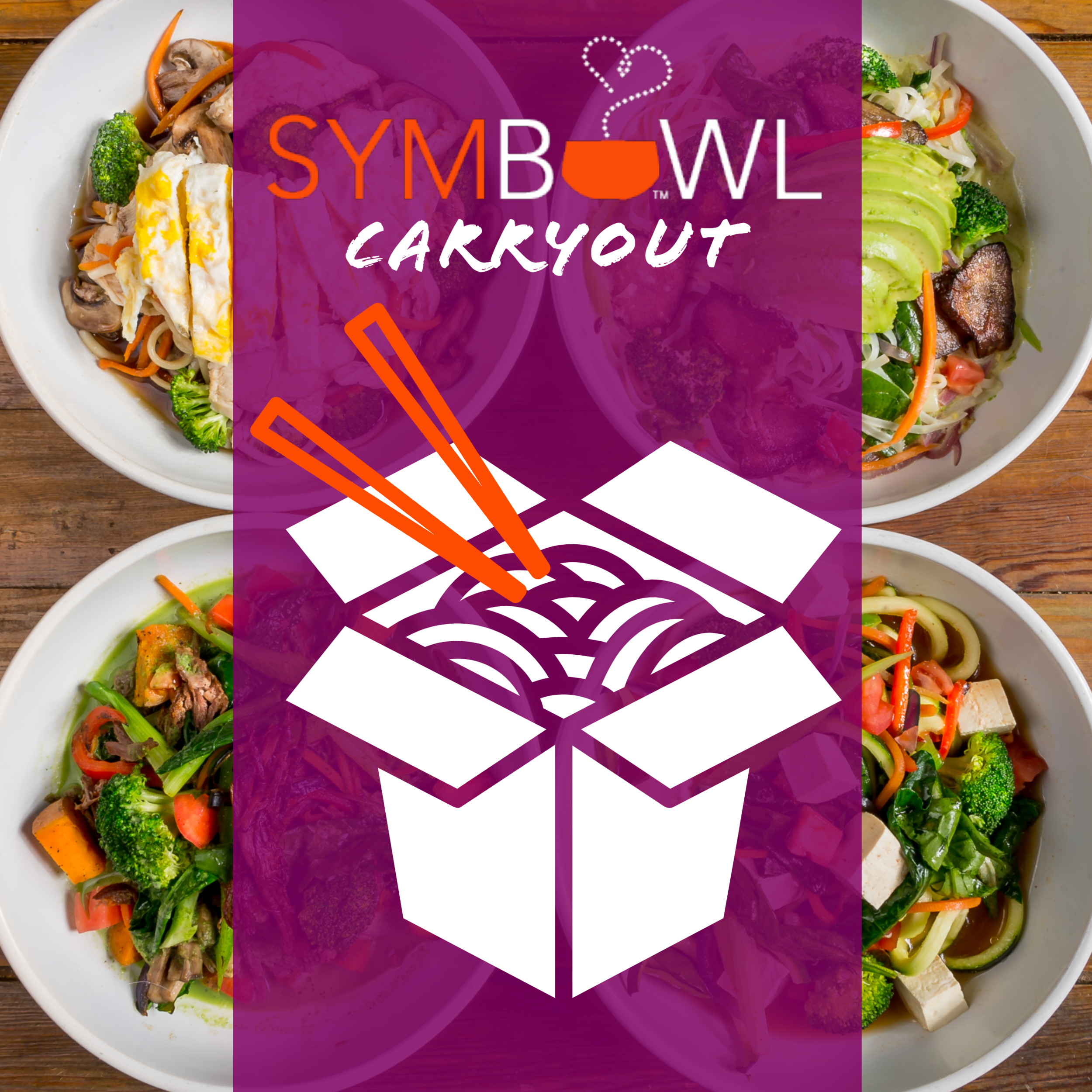 Symbowl carryout button.png
