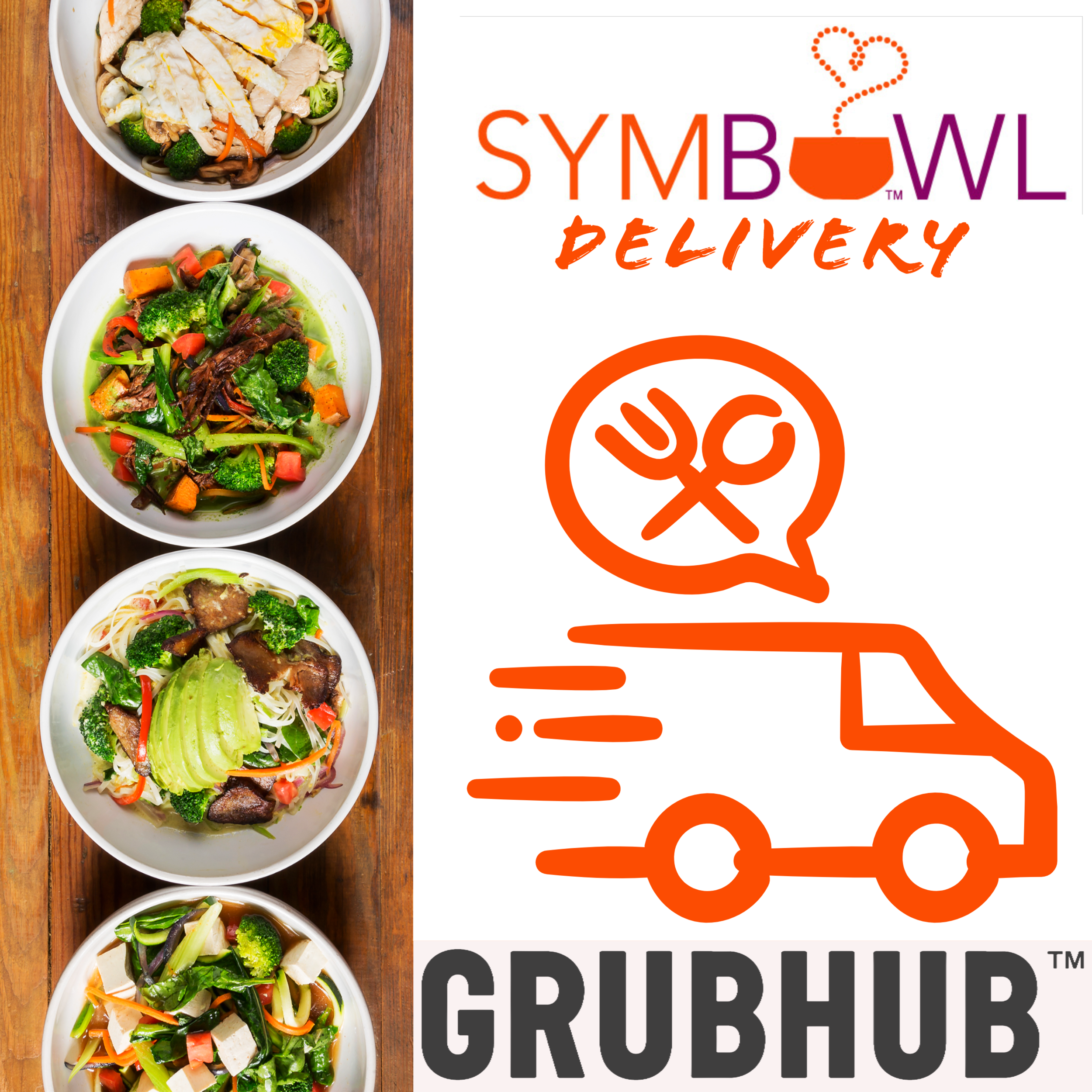 grubhub order delivery.png
