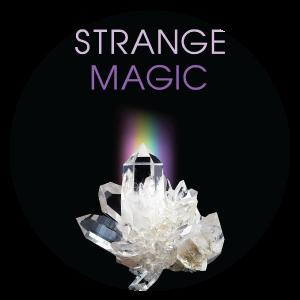 strangemagic.png