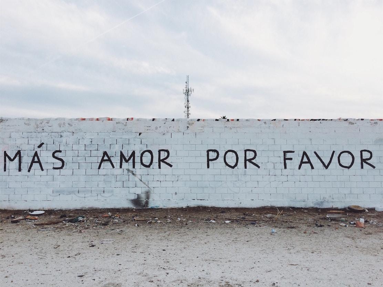 mas_amor.jpg
