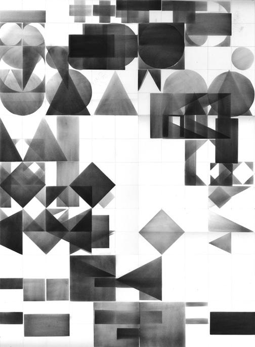 Pattern aléatoire