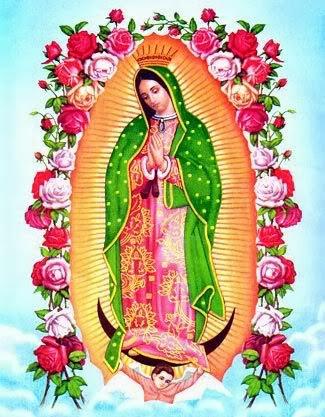 guadalupe_rosas2.jpg