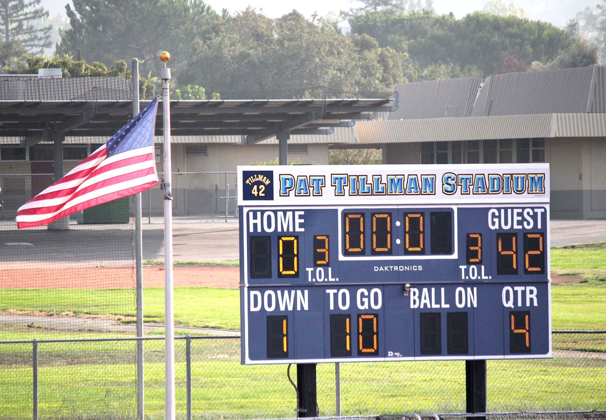 8:24:18Flag:Scoreboard.JPG