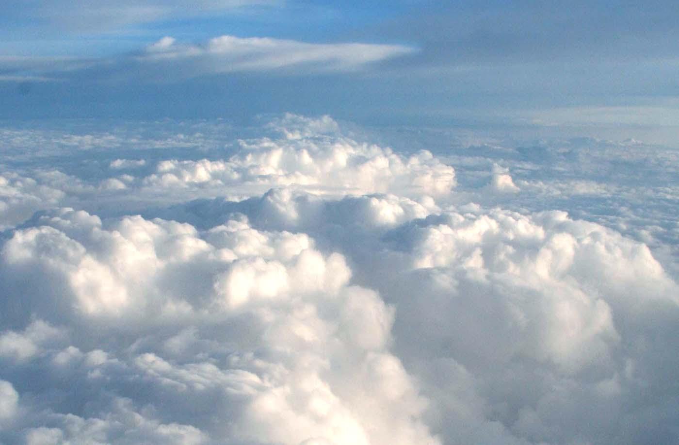 CloudsFromPlaneBLOG.jpg