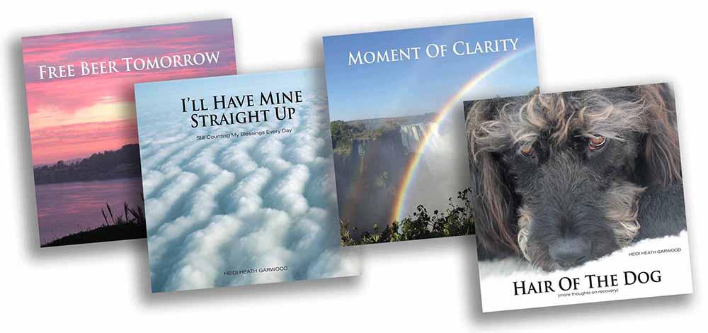 AllFOURBooksWEB.jpg
