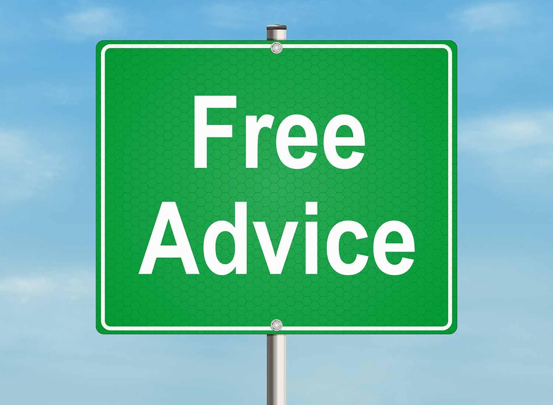 FreeAdvice.jpg