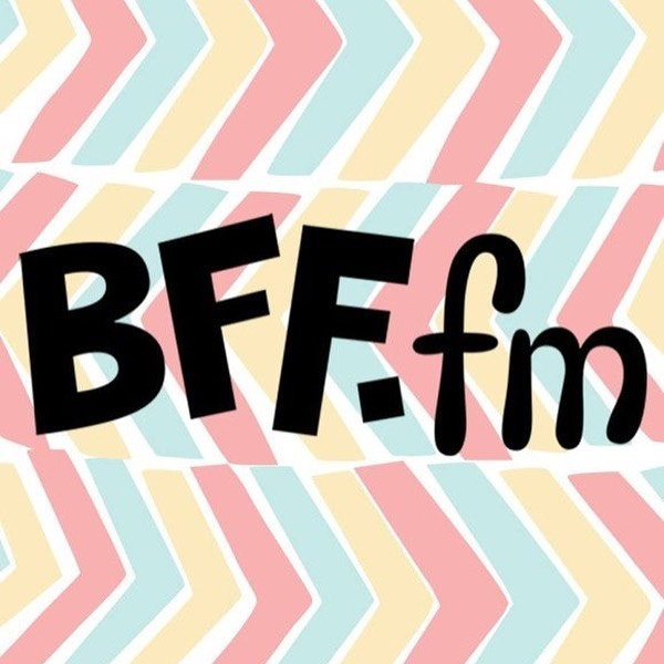 Hopping on to @bffdotfm radio RIGHT NOW to talk about Tropidelic Night w/ @rudy_de_anda @almasfronterizas @gemmacastro__ and throw on tunes. Hit up their page to listen live.