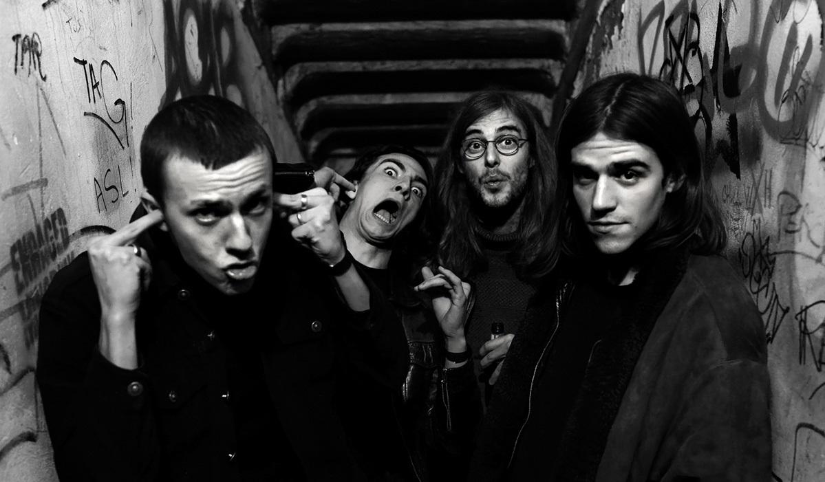 the-psychotic-monks-fresh-pots-playlist