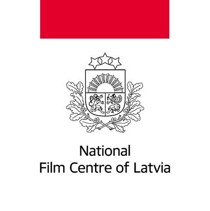 National Film Center of Latvia
