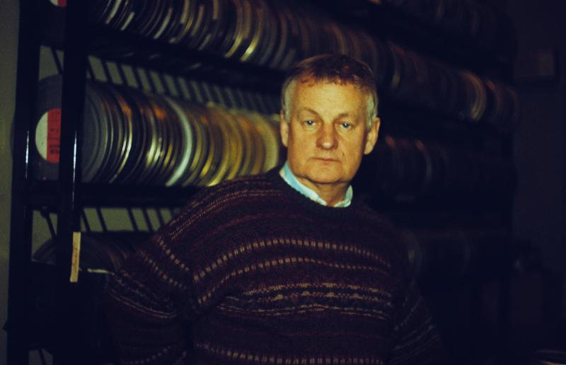- About The Director: Andres Sööt (b. 1934). Selected filmography: Ruhnu (1965), 511 Best Photographs of Mars (511 paremat fotot Marsist, 1968), Conductors (Dirigendid, 1975), Midsummer Day (Jaanipäev, 1978), Year of the Dragon (Draakoni aasta, 1988), Konrad Mägi (2001), Camino (2011)