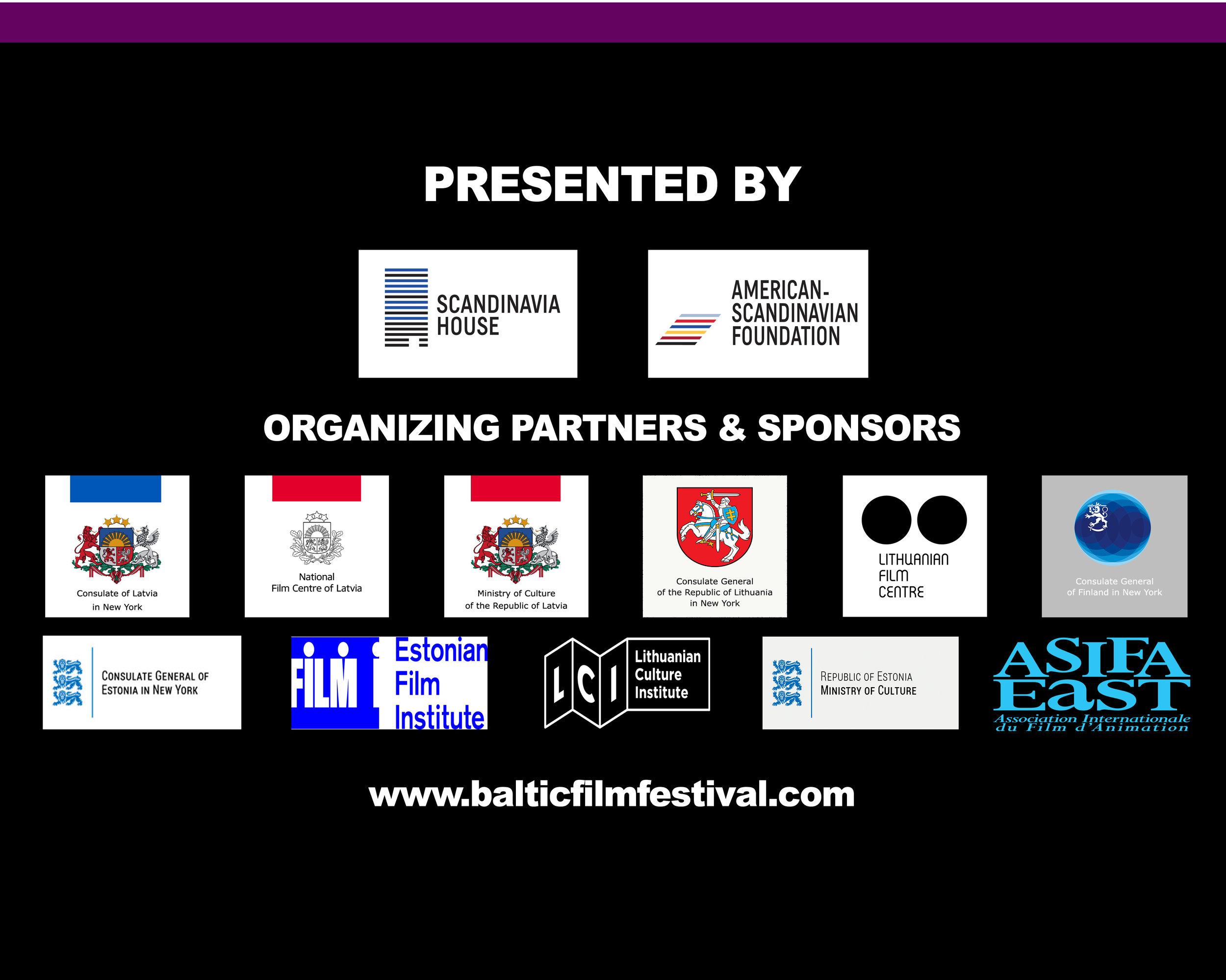 NYBFF Sponsors & Partners - Oct 25-2018-v2.jpg